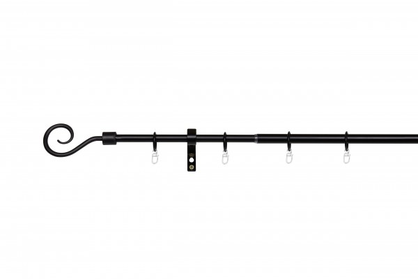 Komplettgarnitur Hook ausziehbar