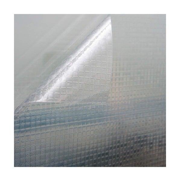 Fensterfolie Mosaic statisch