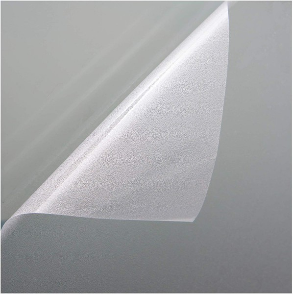 Fensterfolie - Transparent
