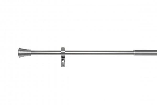 Komplettgarnitur Zylinder ausziehbar